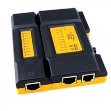 تستر شبکه Cable Tester کی نت