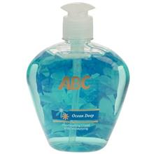 ABC Ocean Deep Washing Liquid 400ml