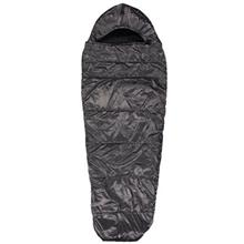 Pattern 2 Sleeping Bag
