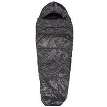 Pattern 2 Sleeping Bag