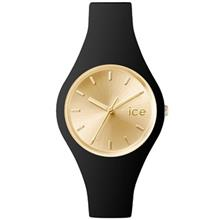 Ice-Watch ICE.CC.BGD.S.S.15 Watch For Women