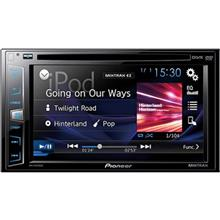Pioneer AVH-X1850DVD Car Audio