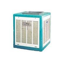 Pakshoma PAK380ME  Evaporative Cooler