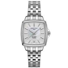 Certina C028.310.11.116.00 Watch For Women