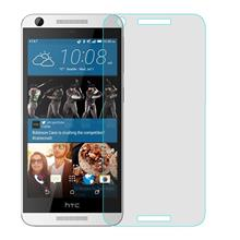 Tempered Glass HTC Desire 626 Screen Protector