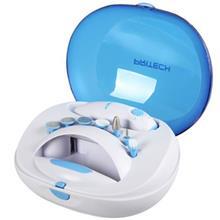 Pritech LD-58 Manicure Pedicure