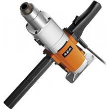 AEG B4 1050 Magnetic Drill