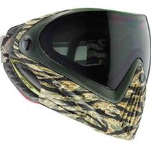 Dye i4 Tiger Paintball Goggle