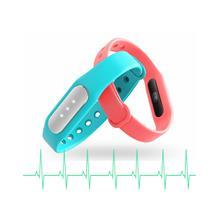 دستبند سلامتی شیائومی نسخه 1s