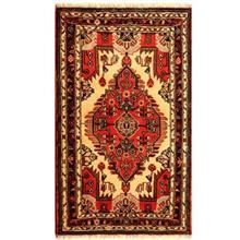 فرش دستبافت يک متري کد 9509039