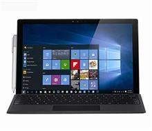 Microsoft Surface Pro 4 - core i5-4G-128G