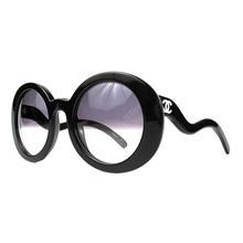 عینک آفتابی شانل مدل s5018