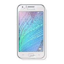 Tempered Glass Samsung Galaxy J1 Ace Screen Protector