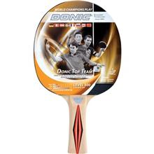 Donic Schildkrot Top Team Level 300 Ping Pong Racket