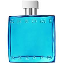 Azzaro Chrome Limited Edition 2016 Eau De Toilette for Men 100ml