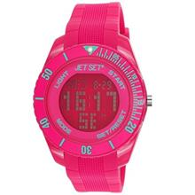 Jetset J93491-23 Watch For Women