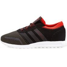 کفش مخصوص دويدن مردانه آديداس مدل Los Angeles