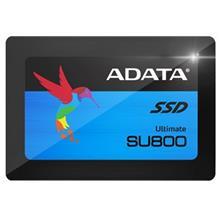 ADATA SU800 Internal SSD Drive - 256GB