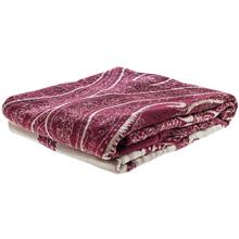 Laico Highlight B3 One Person Blankets
