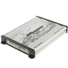MB Acoustics MBA-4900BX Car Amplifier