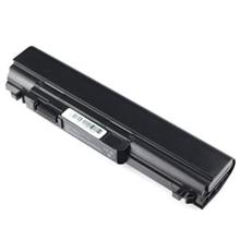 DELL Studio XPS 1340 6Cell Battery