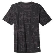تي شرت مردانه آديداس مدل Icon