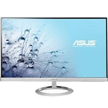 ASUS MX279H Monitor