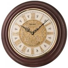 Seiko QXM342 Wall Clock