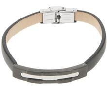 دستبند چرمي لوتوس مدل LS1657 2/2