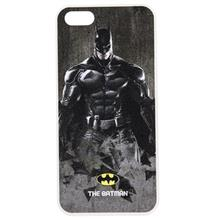 WK CL346 Cover For Apple iPhone 5/5s/SE