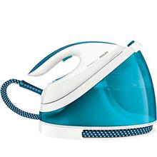 Philips GC7035 Steam Generator Iron