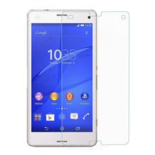 Tempered Glass Sony Xperia Z3 Plus Screen Protector