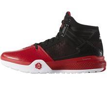 کفش بسکتبال بچگانه آديداس مدل D Rose
