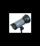 Mettle 300J Studio Flash Head M-300