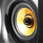 Green GS330-R Speaker
