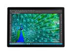 Microsoft Surface Pro 4 -Core i5 -8GB- 256GB