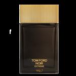 ادوپرفیوم مردانه Tom Ford Noir Extreme (Men) 50ml