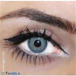 لنز طبی رنگی آناستازیا دریم بلو