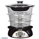 Newlife 980 Steam Cooker