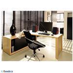 Edifier R1700BT 2.0 Multimedia Bluetooth Speaker