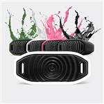 naztech Hypnotic Bluetooth Speaker