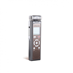 Lenovo B550 Plus Digital Voice Recorder