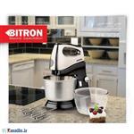 Bitron BHK-8KSHS