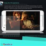 محافظ صفحه  Nillkin Amazing H HTC one X9