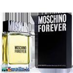 ادوتویلت مردانه Moschino Forever 100ml