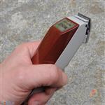 ریش تراش و ماشین اصلاح مینی موزر 1411 ( Mini moser )