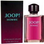 Joop Homme - 125mil - for men