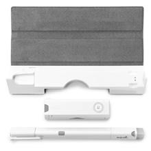 Equil Smart Pen 2 Stylus Pen