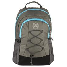 Coleman 20131029 Cooler Backpack