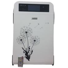 ALPX ZZ-302 Air Purifier